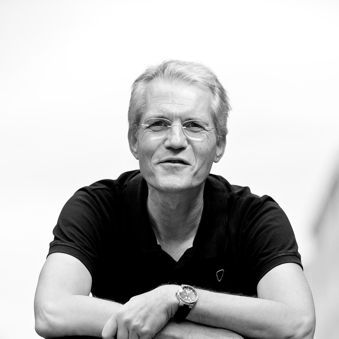 Bernd Siegler