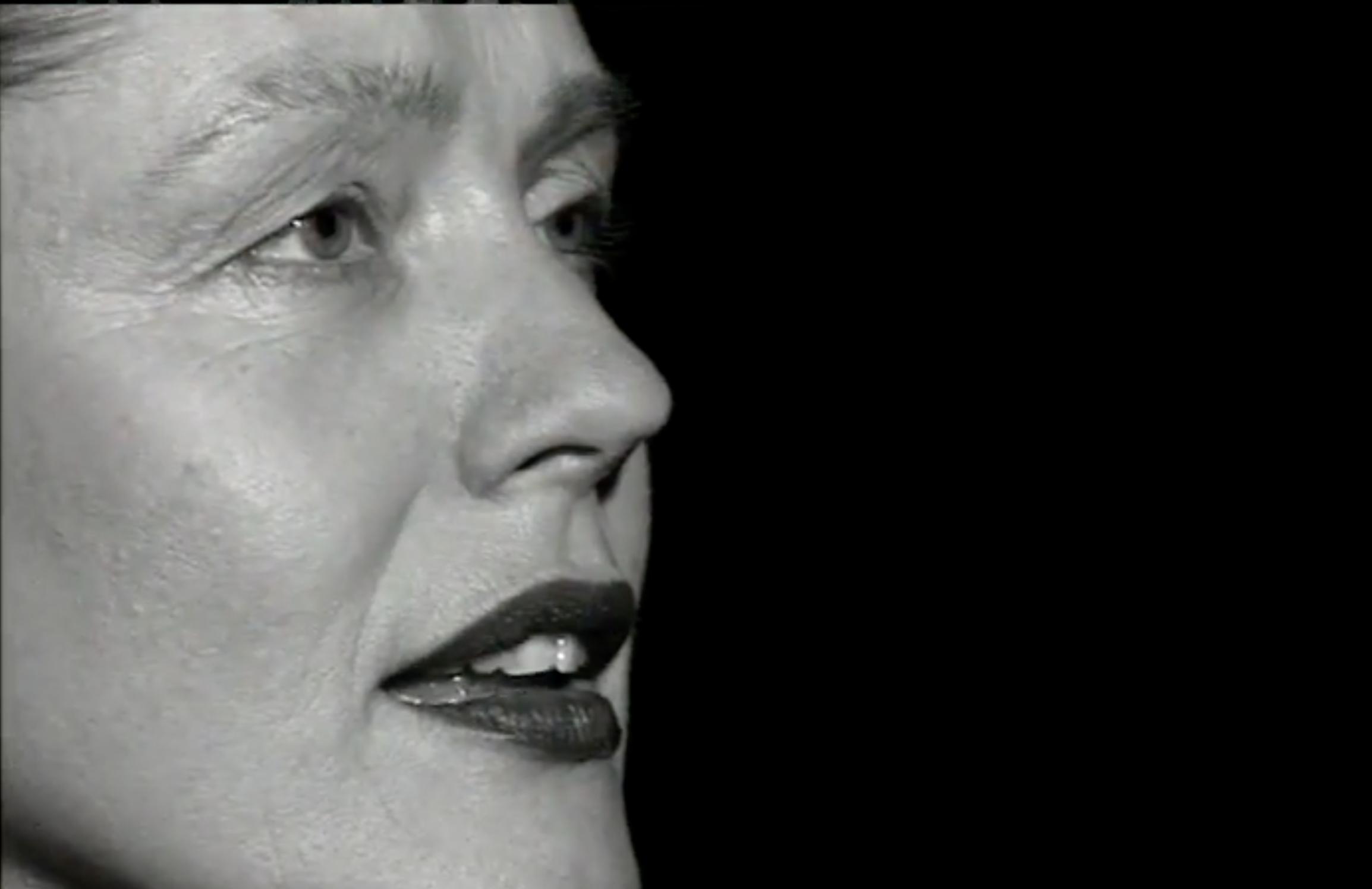 Jutta Czurda – ein Portrait