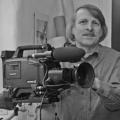 Herbert Liedel