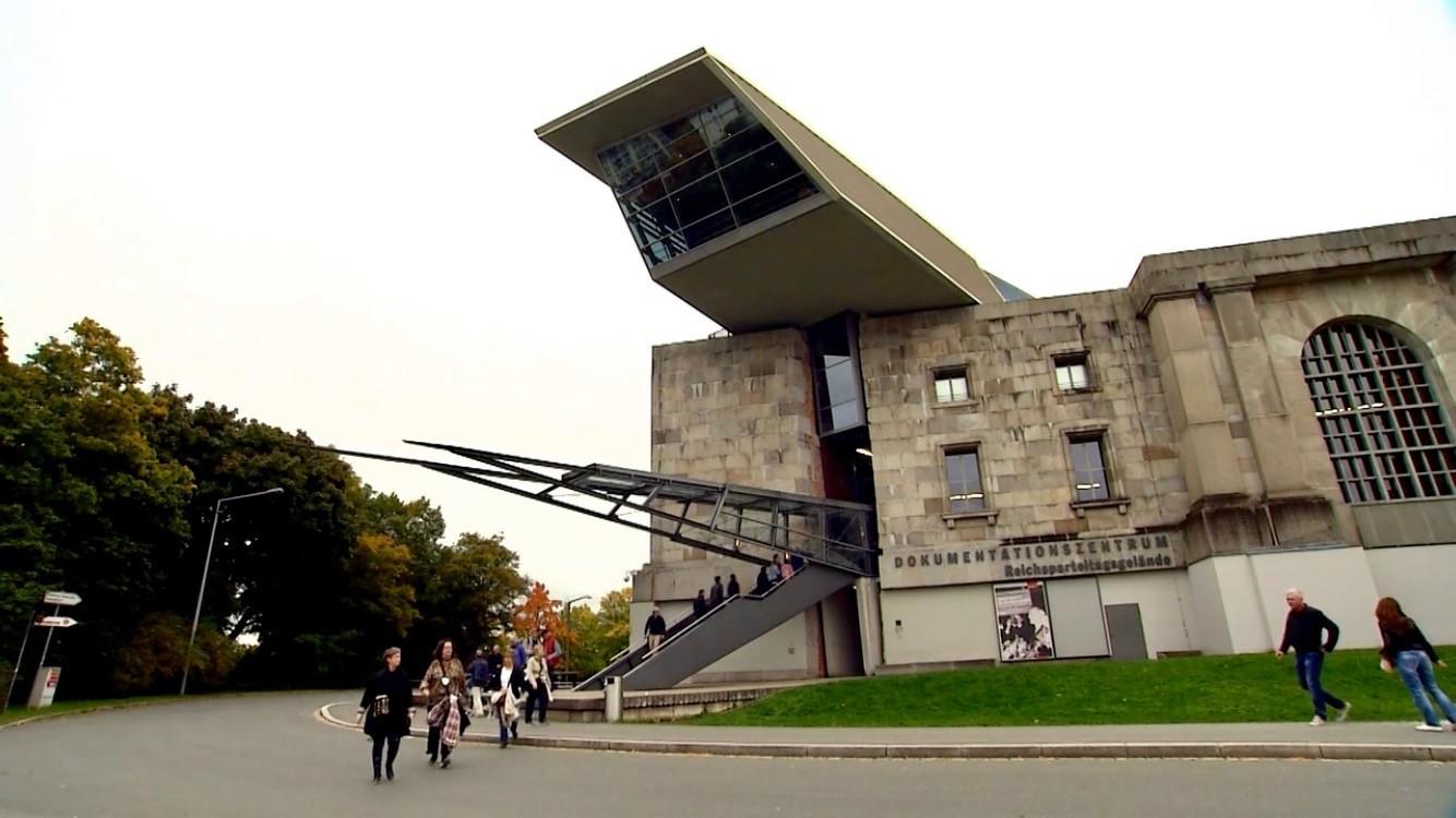 Museen der Stadt Nürnberg (2)