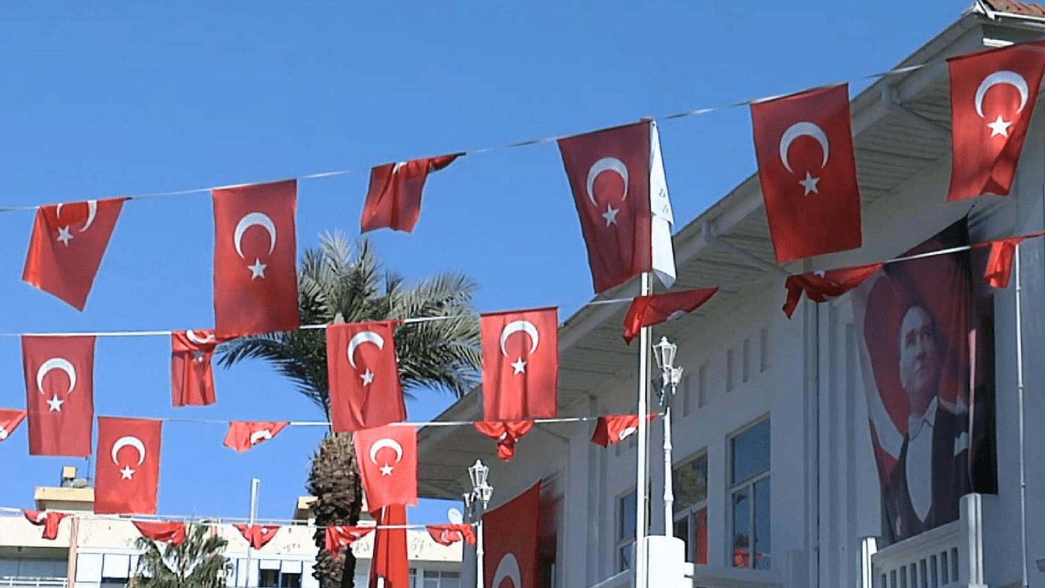 Nachgefragt: Antalya im Herbst 2016