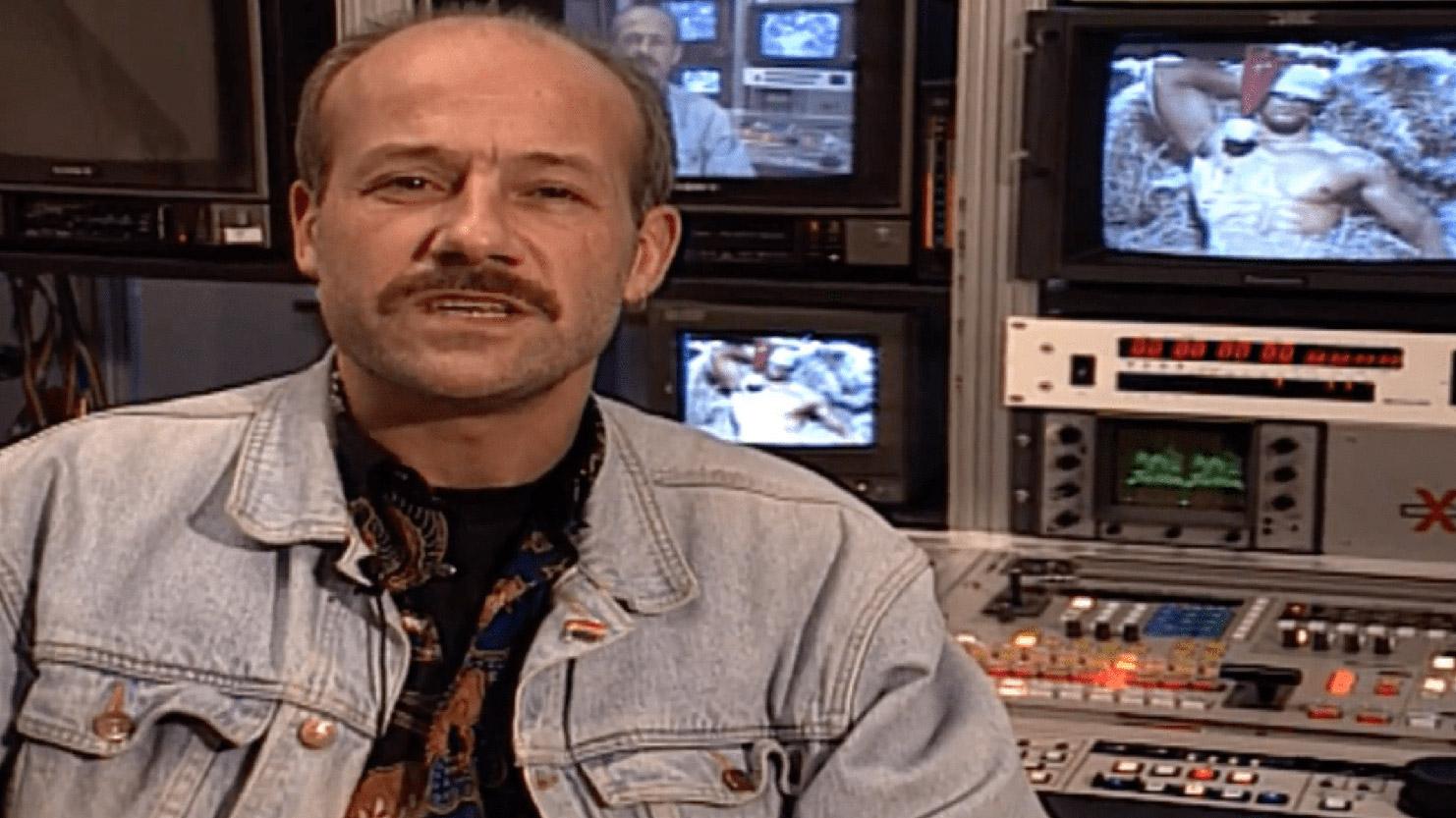 25 Jahre Medienwerkstatt im Lokalfernsehen
