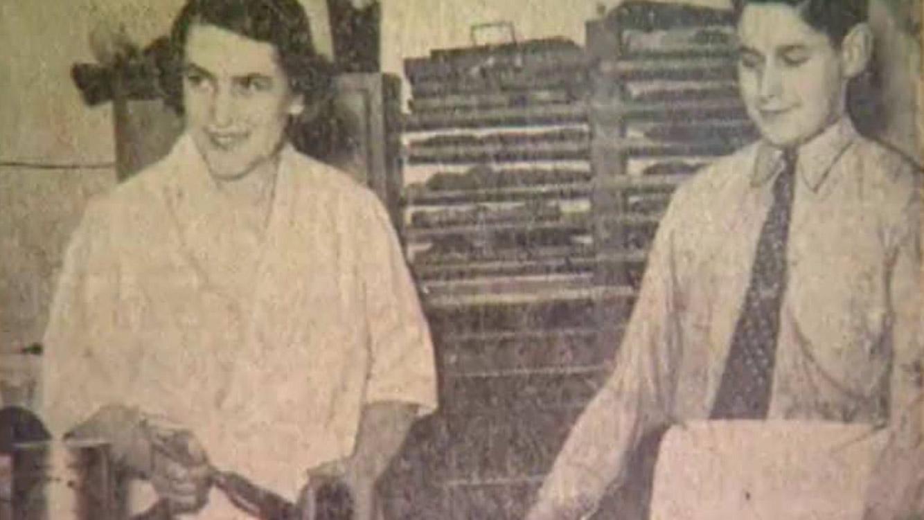 Paula's Nürnberger Lebkuchen – Made in USA