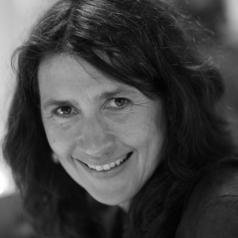Kerstin Dornbach