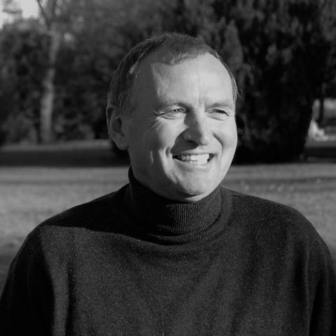 Kurt Keerl