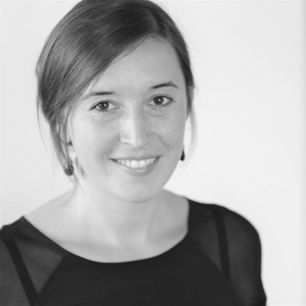Lisa Kräher