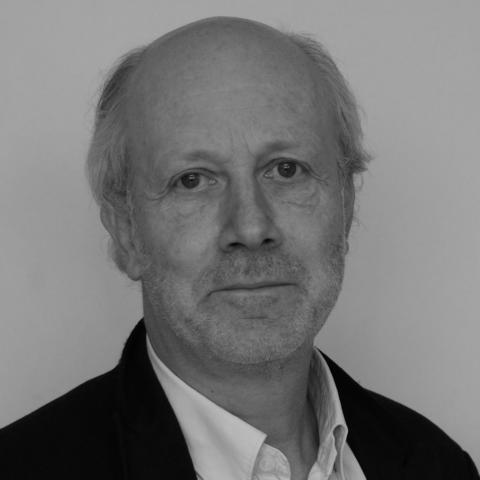 Steffen Radlmaier