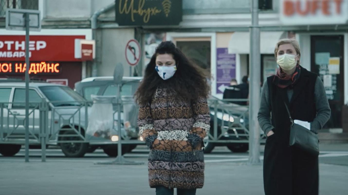 Partnerstädte in der Pandemie